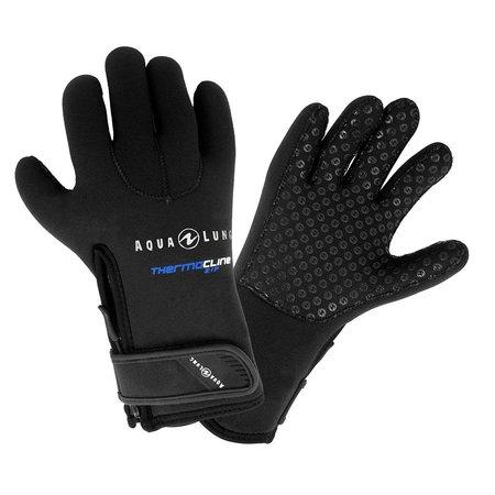 Thermocline Zip Glove