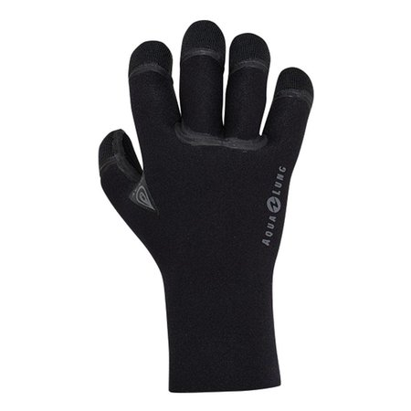 Heat Gloves 5mm