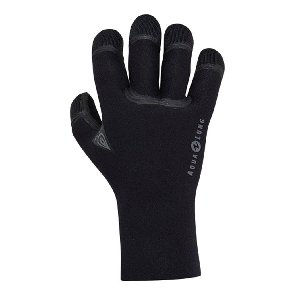 Heat Gloves 5mm