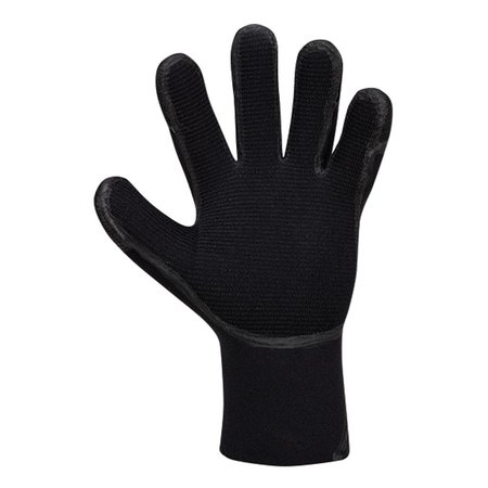 Heat Gloves 3mm