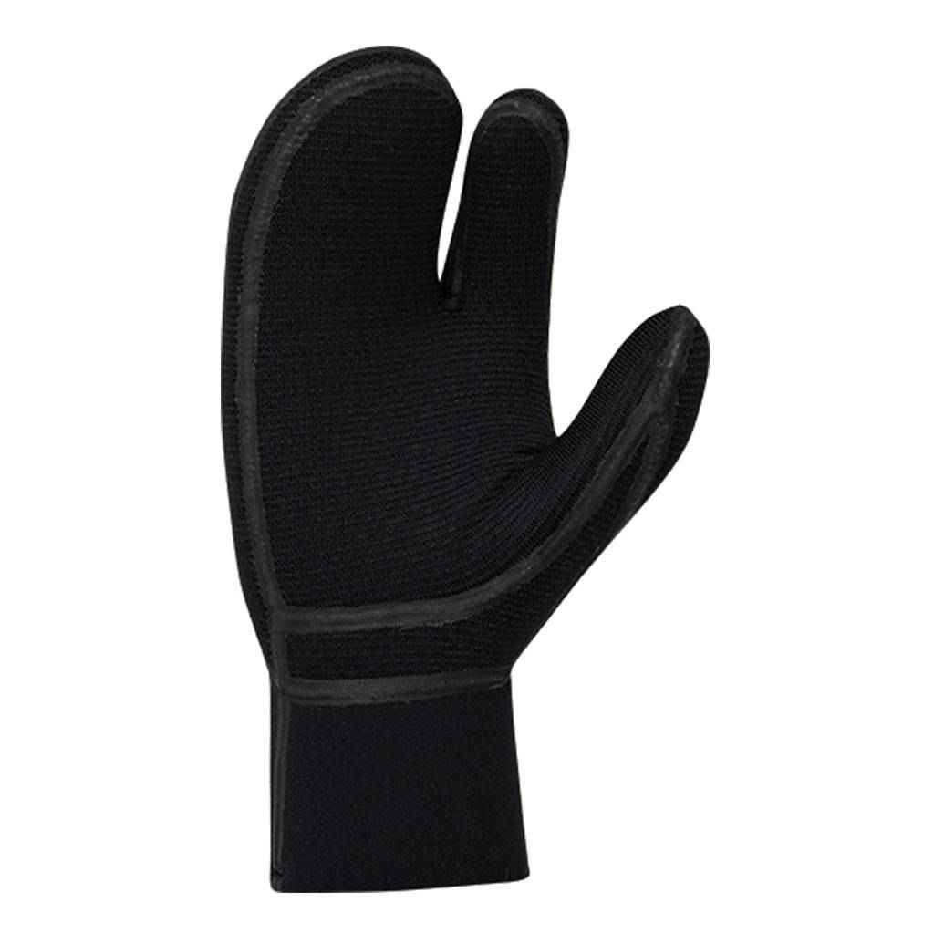 Aqualung 3 Finger Heat Mitt
