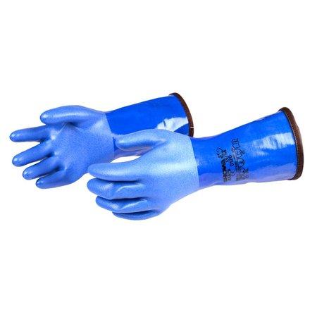 Commercial Grade Dry Gloves