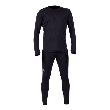 Fusion Plus Base Layer - Men's