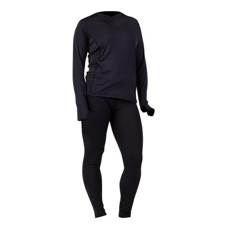 Base Layer - Women's