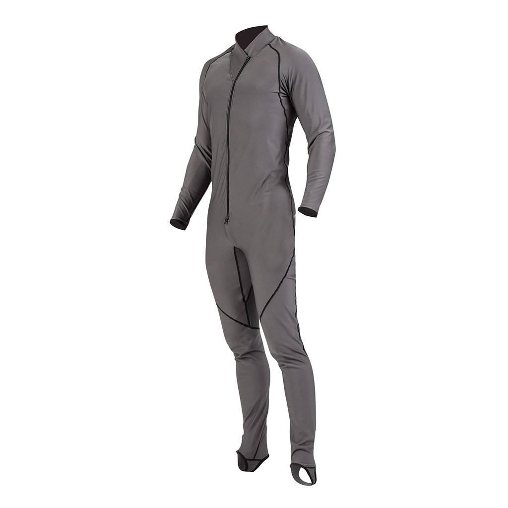 Sous-vêtements MK0