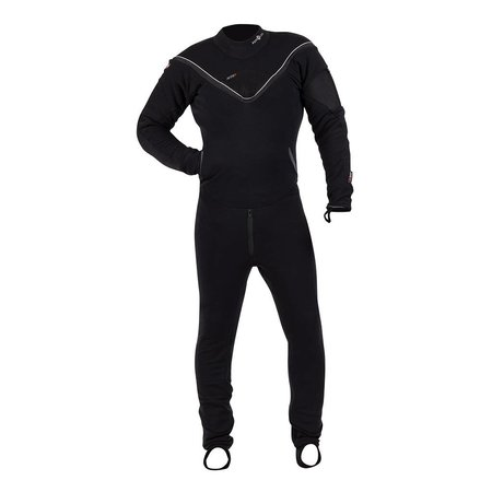 Aqualung Thermal Fusion Full Undergarment