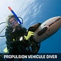 Diver Propulsion Vehicle (DPV) Specialty Course