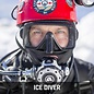 Ice Diving Course