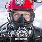 Spécialité plongée sous-glace