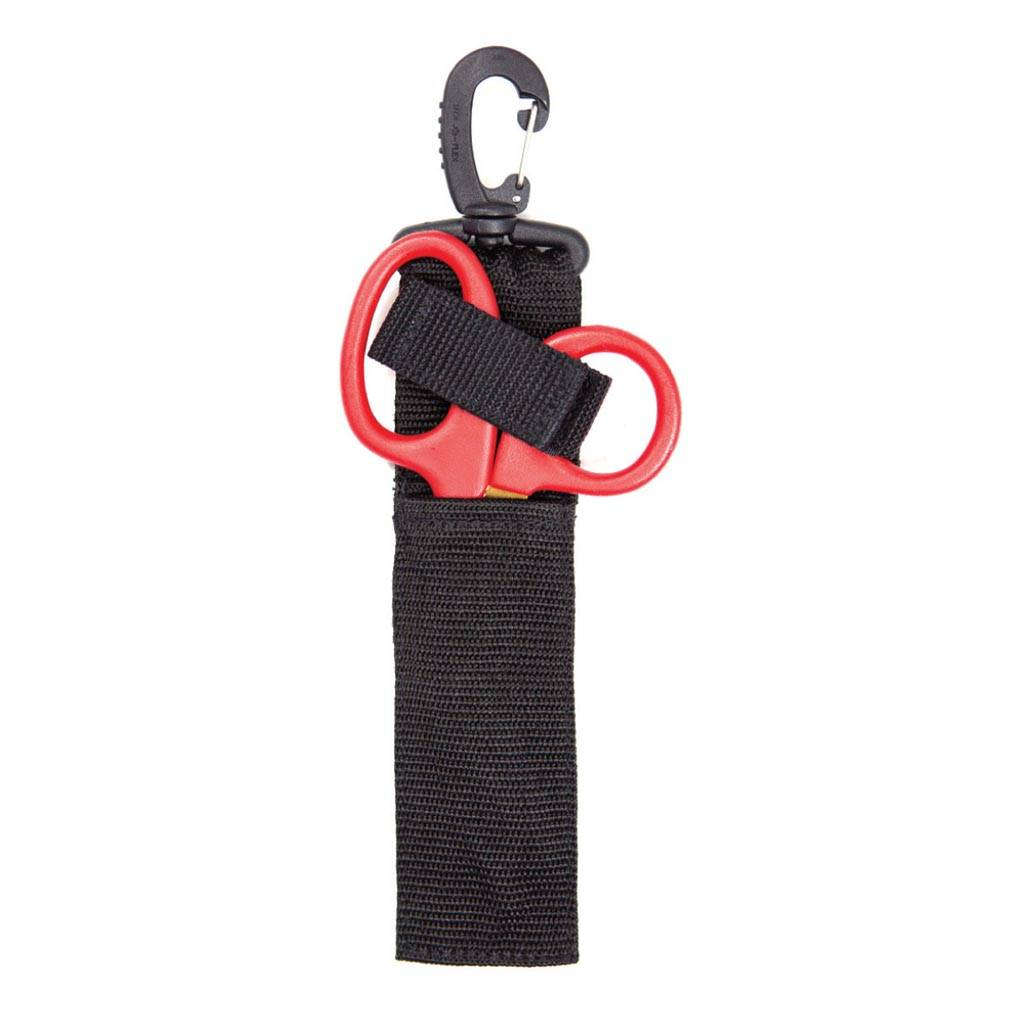 Sheath For EMT Shears