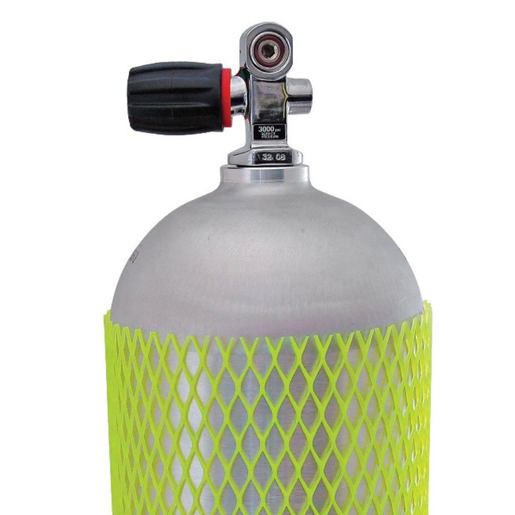 Fillet pour cylindre