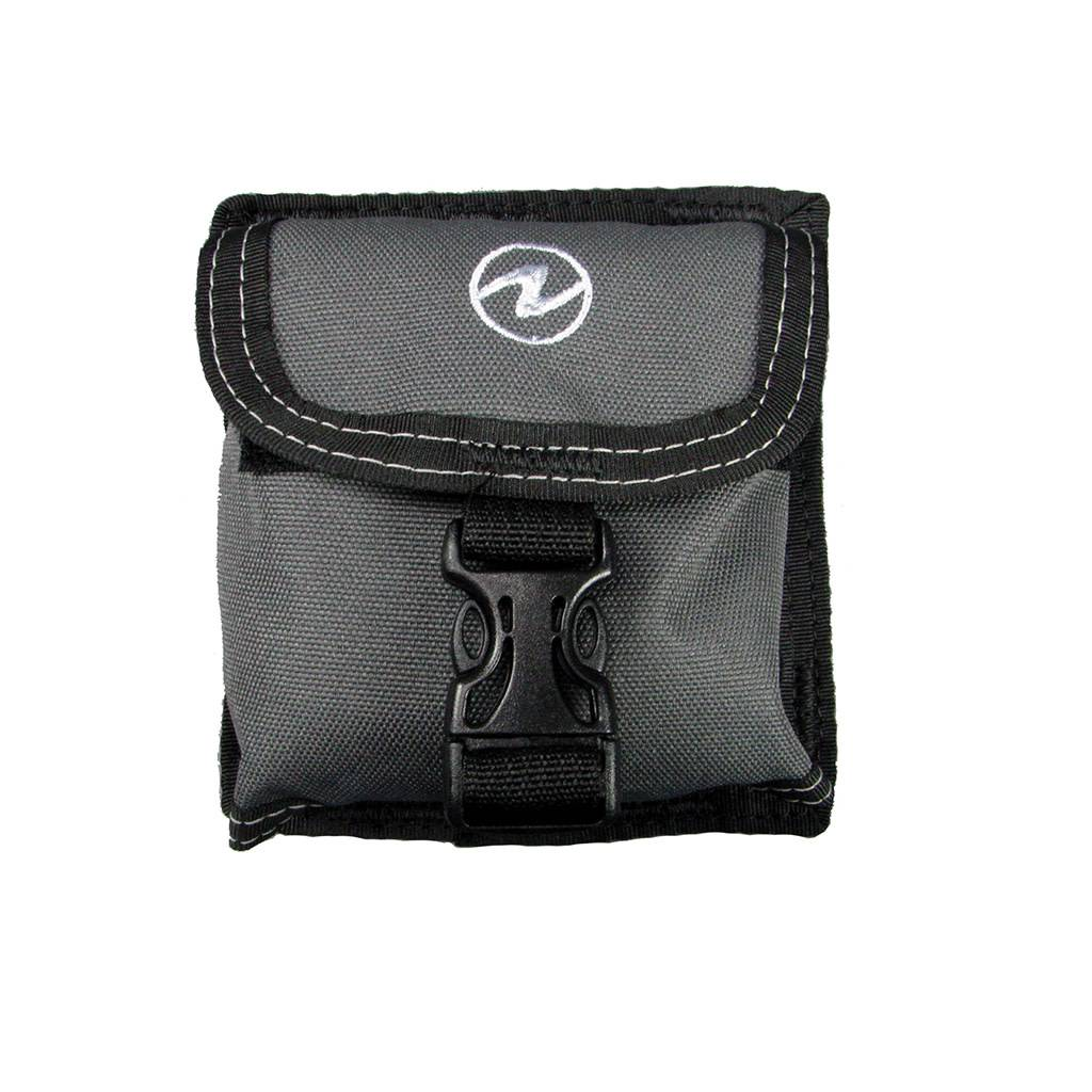Removable Trim Pocket 5 lb