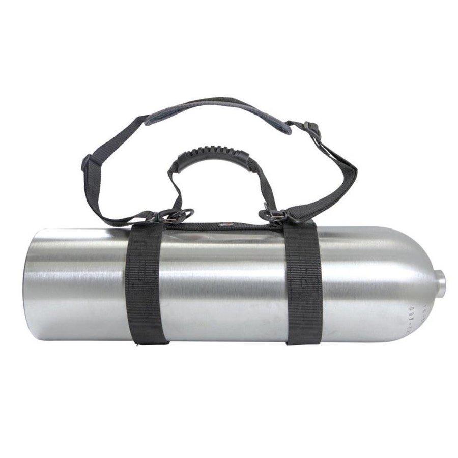 Accessoires pour cylindre