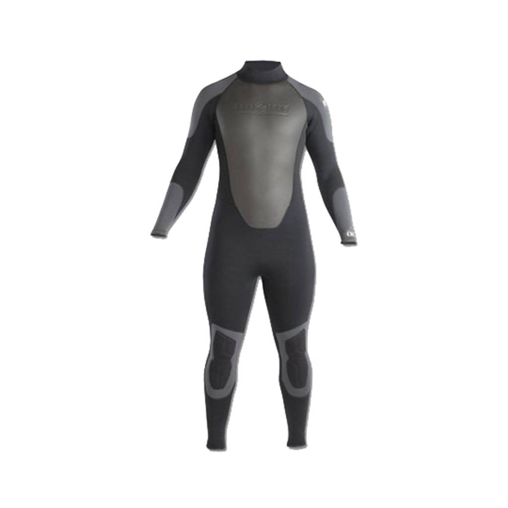 Aqualung Quantum 3mm Full Wetsuit for Men