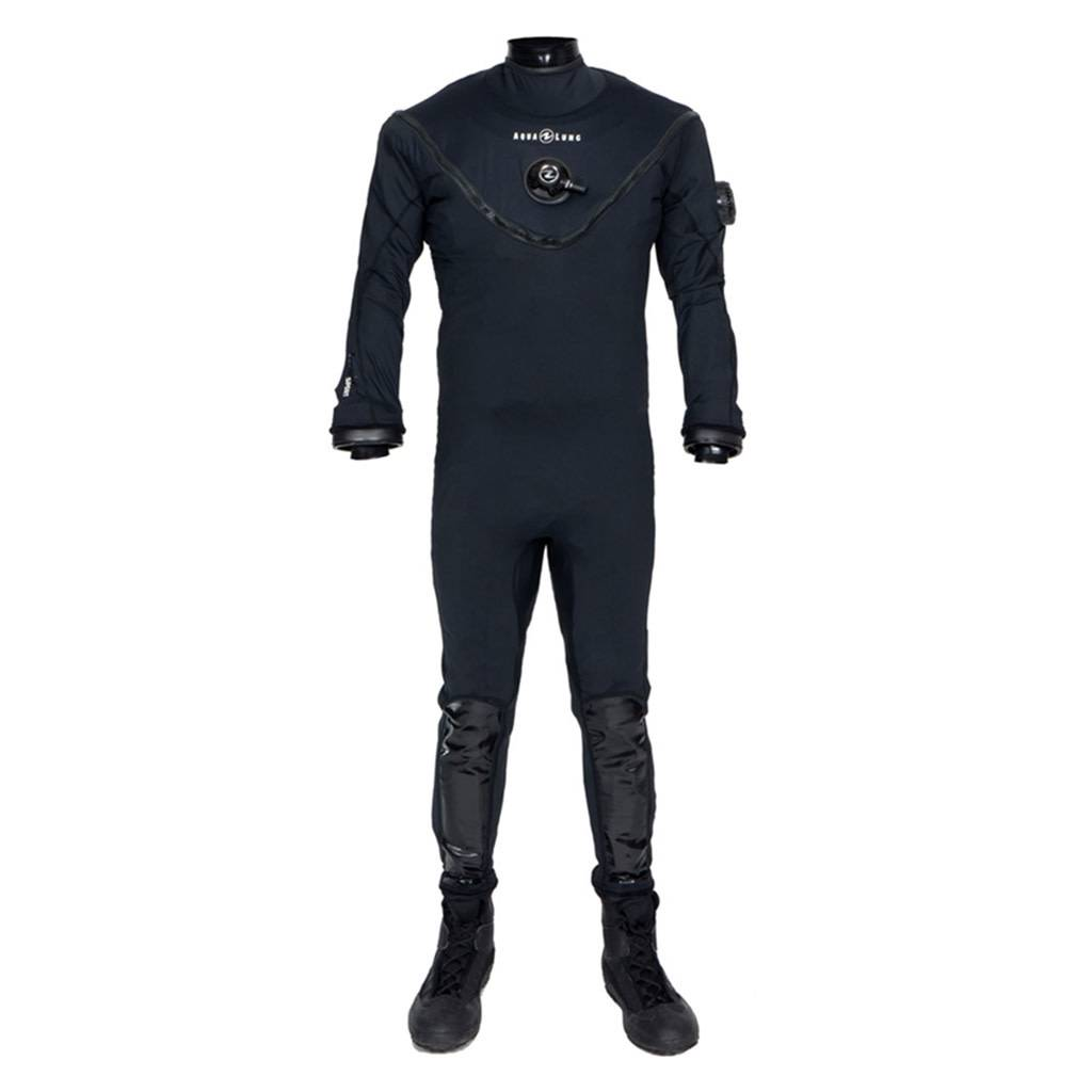 Drysuit Fusion Sport with DryCore