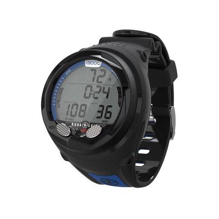 i300C Wrist