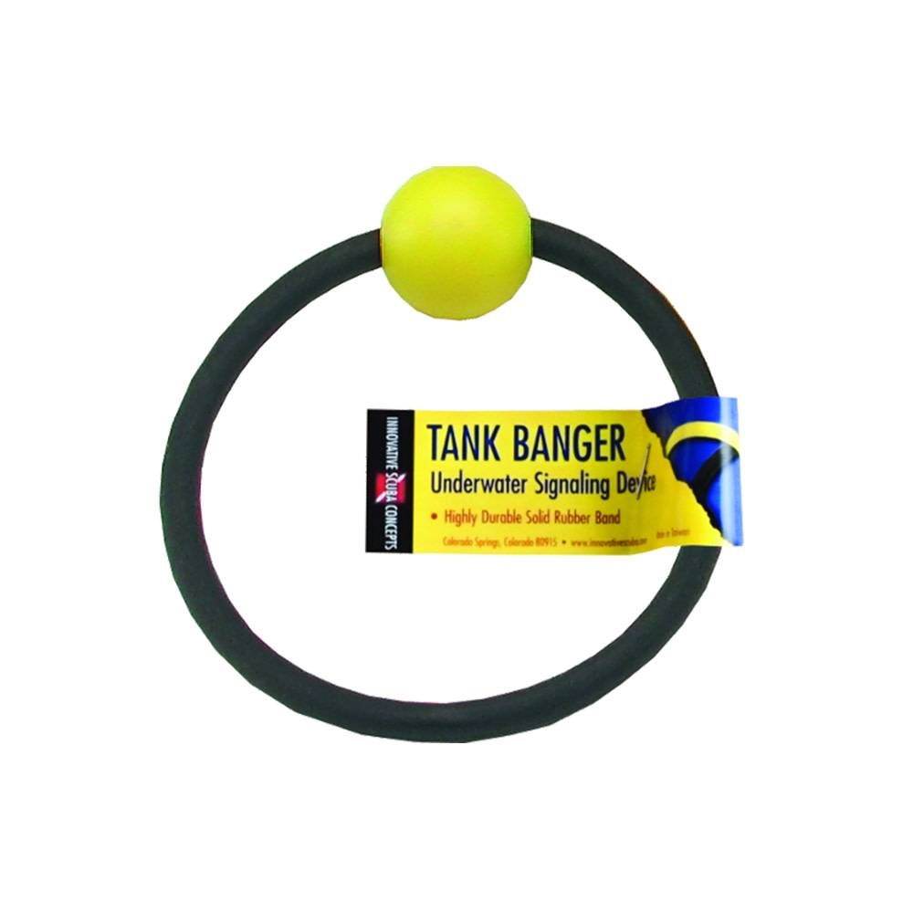 Tank Bangers