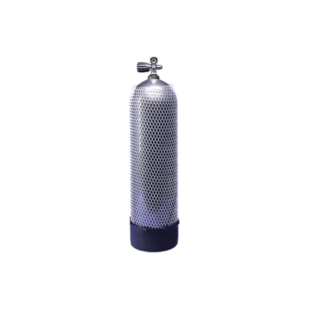 Fillet pour Cylindre de plongée
