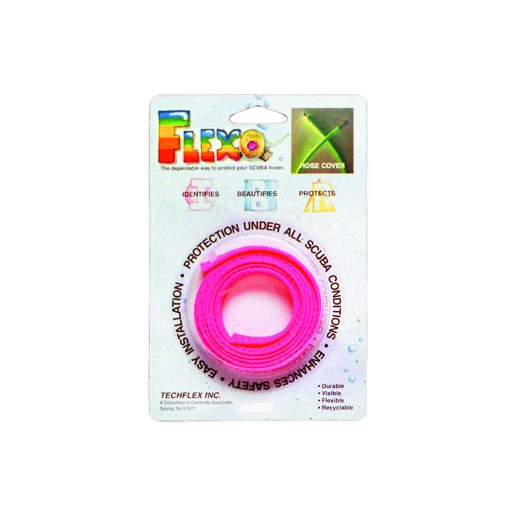 Tech-Flex Hose Cover