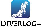 Diverlog+