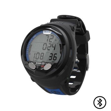 i300C Bluetooth