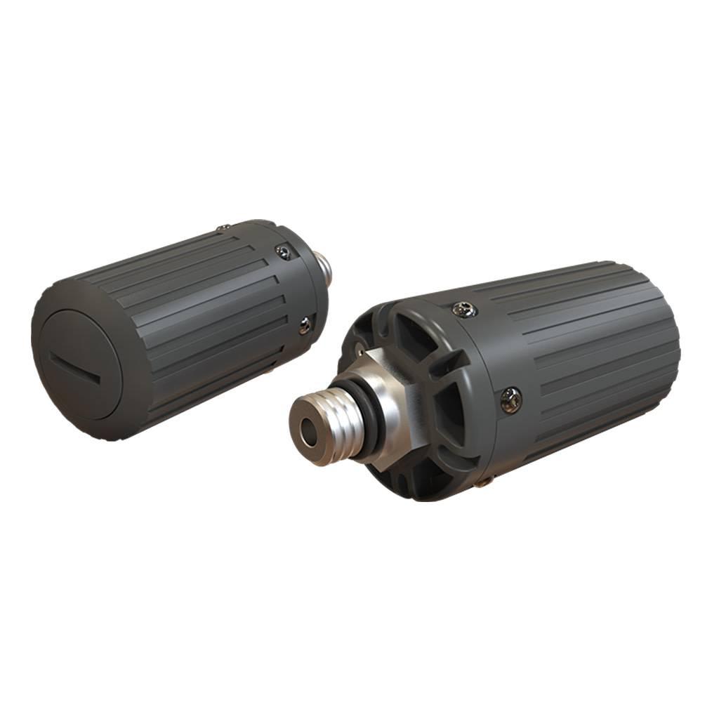 Transmetteur de pression du cylindre
