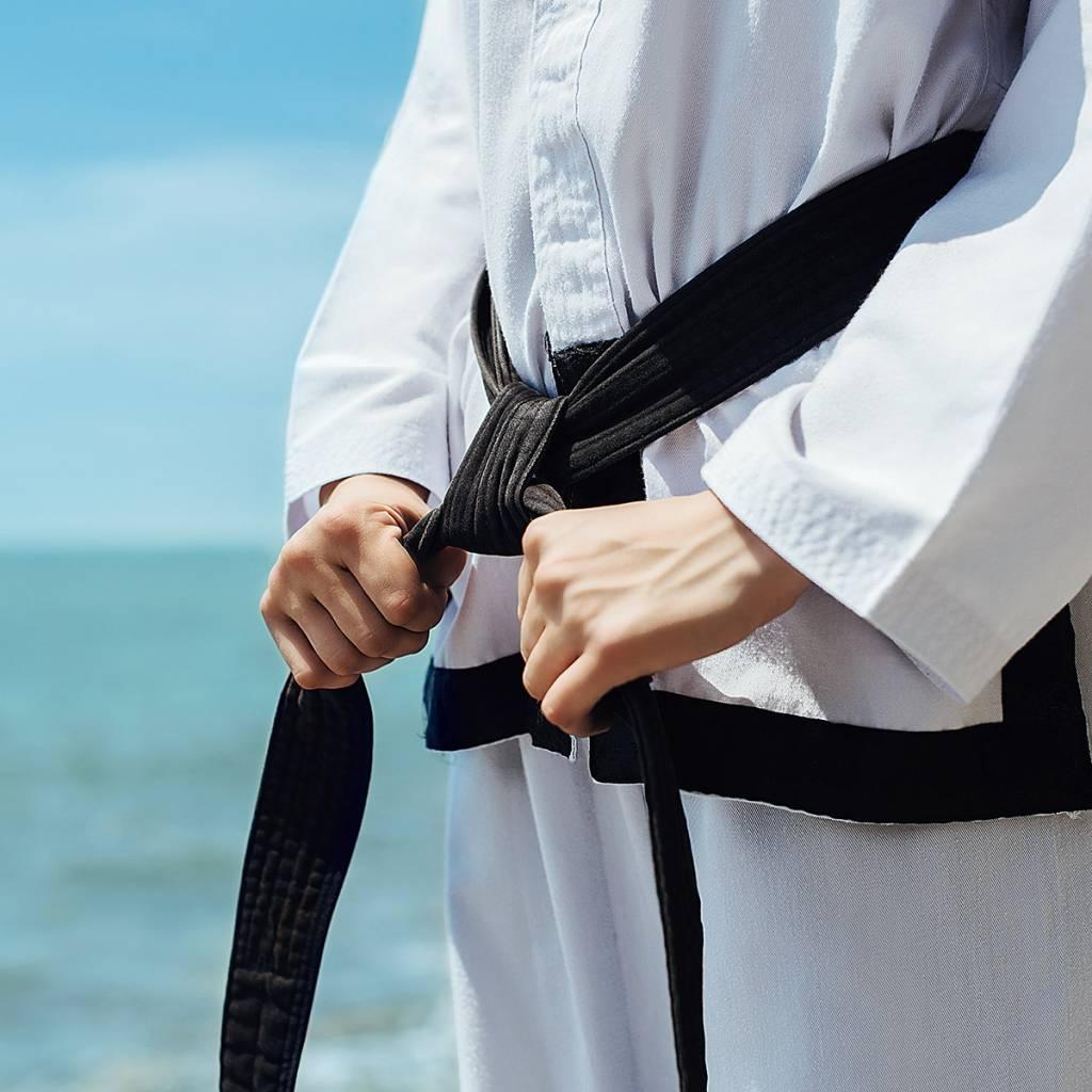 "Les 5 façons les plus ""cool"" de devenir PADI Master Scuba Diver"
