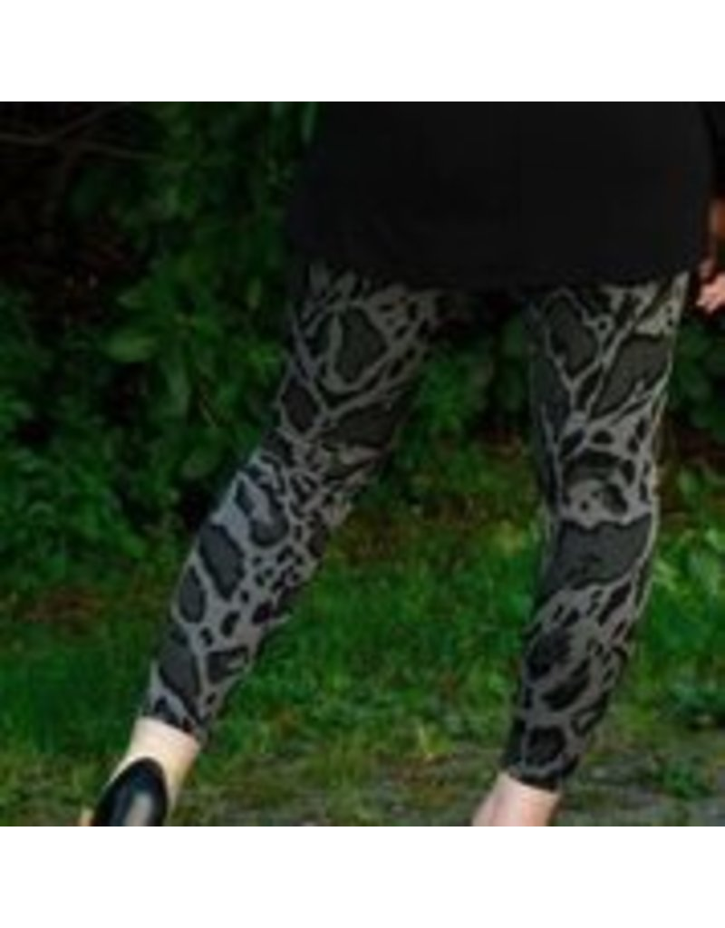 Rejuve Leggings
