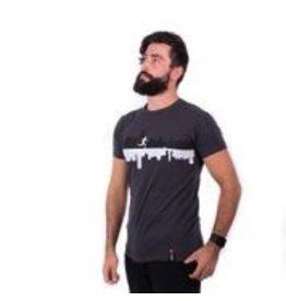 Urbain T-Shirt