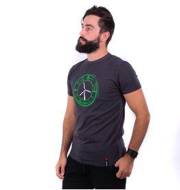 Tic Toc T-Shirt