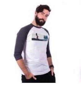 Raglan Best Shirt