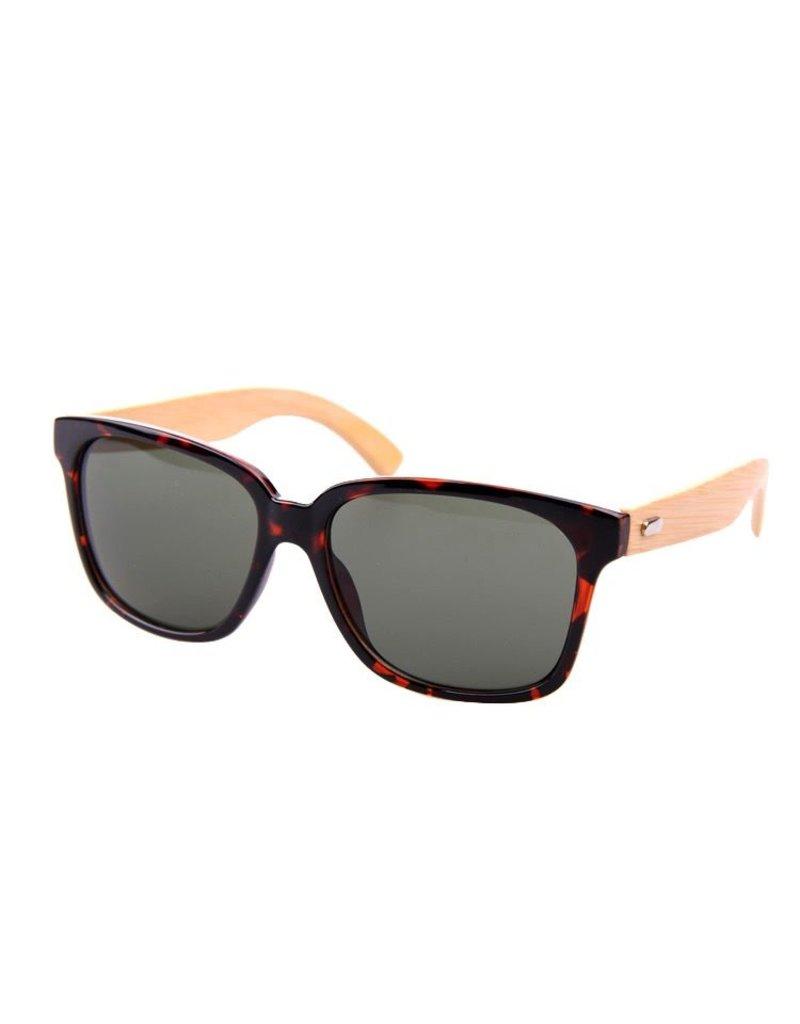Cypress Sunglasses