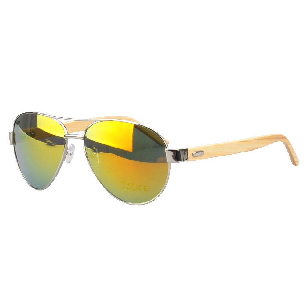 Jacaranda Sunglasses