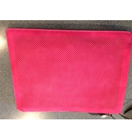 MP IPad Case