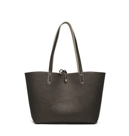 MP Reversible Tote