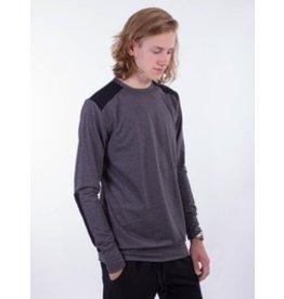 Felix L/S Shirt