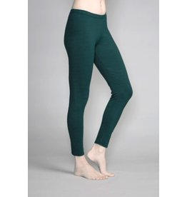Sharon Classic Stretch Legging