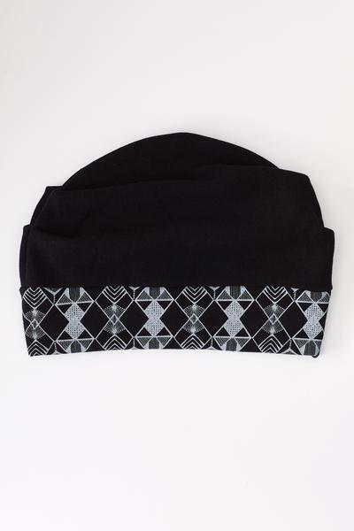 The Bonnet