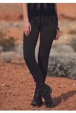 Nomads Hempwear Archaic Pant