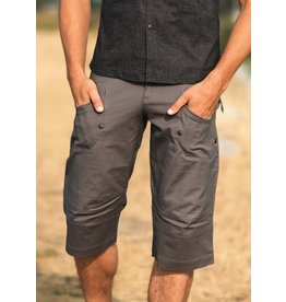 Nomads Hempwear Genesis Shorts
