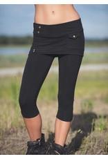 Nomads Hempwear Indica Legging