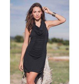 Nomads Hempwear Marakesh Dress