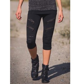 Nomads Hempwear Rapture Leggings