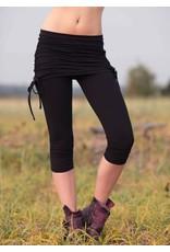 Nomads Hempwear Rhythm Leggings