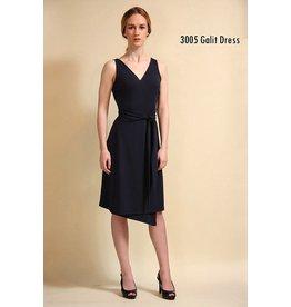 Galit Dress
