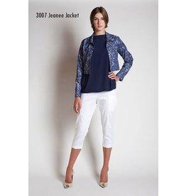 Jeanee Jacket