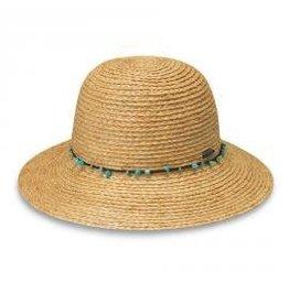 Blair Hat