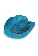 Catalina Cowboy