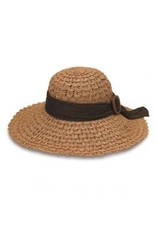 Emma Hat