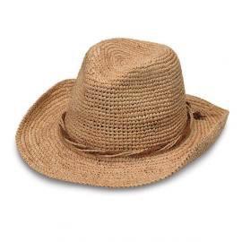 Hailey Hat